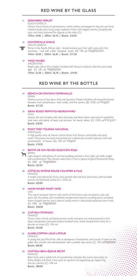sq-drinks-page-3.jpg
