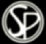sp logo2.png
