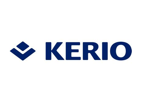 Kerio Web Site