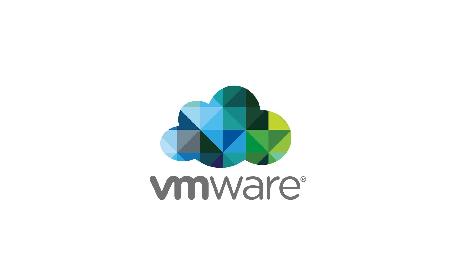 Vmware Web Site