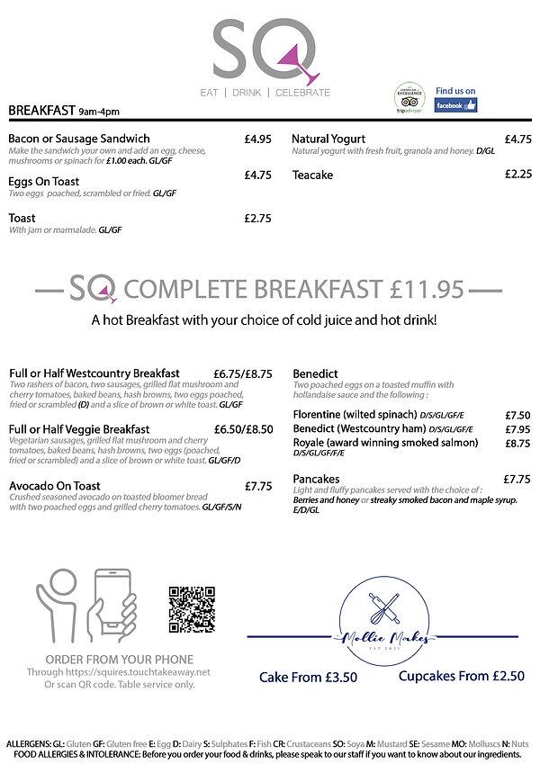 2021-may-breakfast-menu.jpg