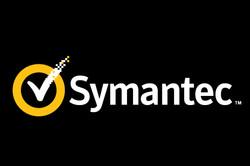 Symantec Web Site