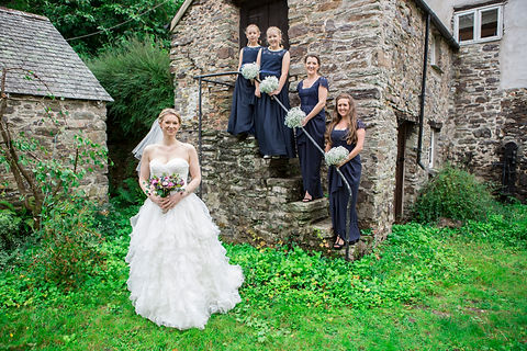 Sam & Tristan wedding party1604.jpg