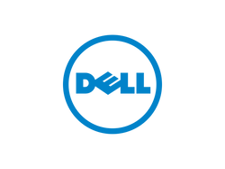 Dell Web Site