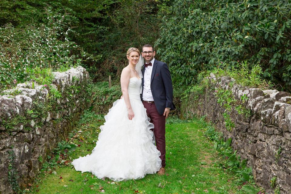 Sam & Tristan wedding party1582.jpg