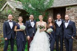 Sam & Tristan wedding party1623