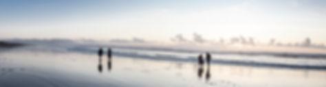 north devon beaches and photographer