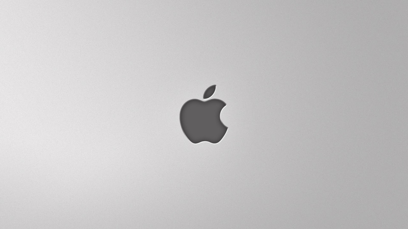 Apple Web Site