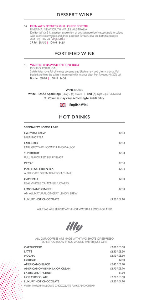 sq-drinks-page-5.jpg