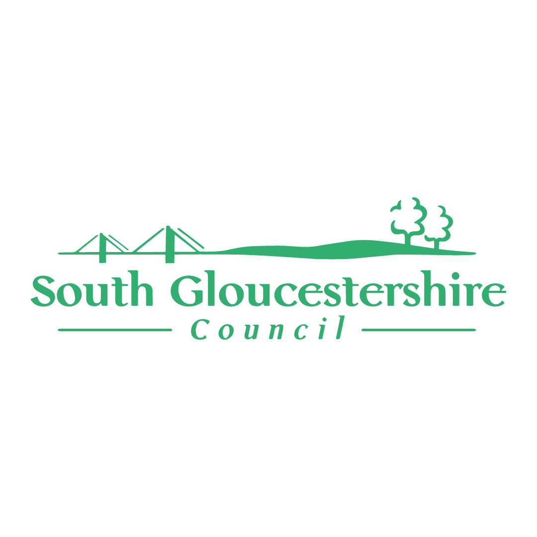 SOUTH-GLOUCESTER-COUNCIL-ICON