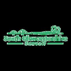 SOUTH-GLOUCESTER-COUNCIL-ICON