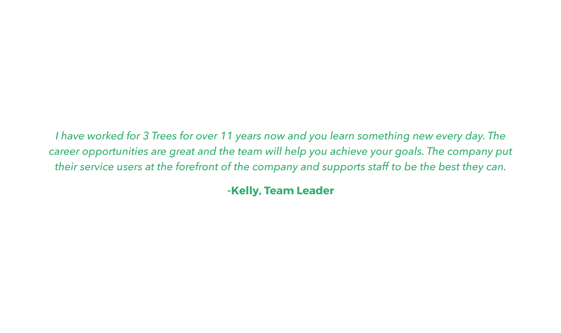 QUOTE-KELLY-TEAMLEADER