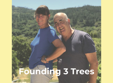 Do you know about 3 Trees? If not you're missing out...