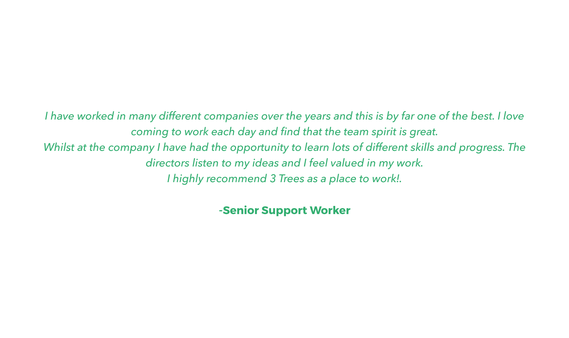 QUOTE-SENIOR-SUPPORT-WORKER