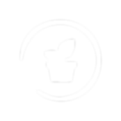 NEW-RESPITE-ICON-MAY-2020.png