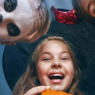 halloween-crop.jpg