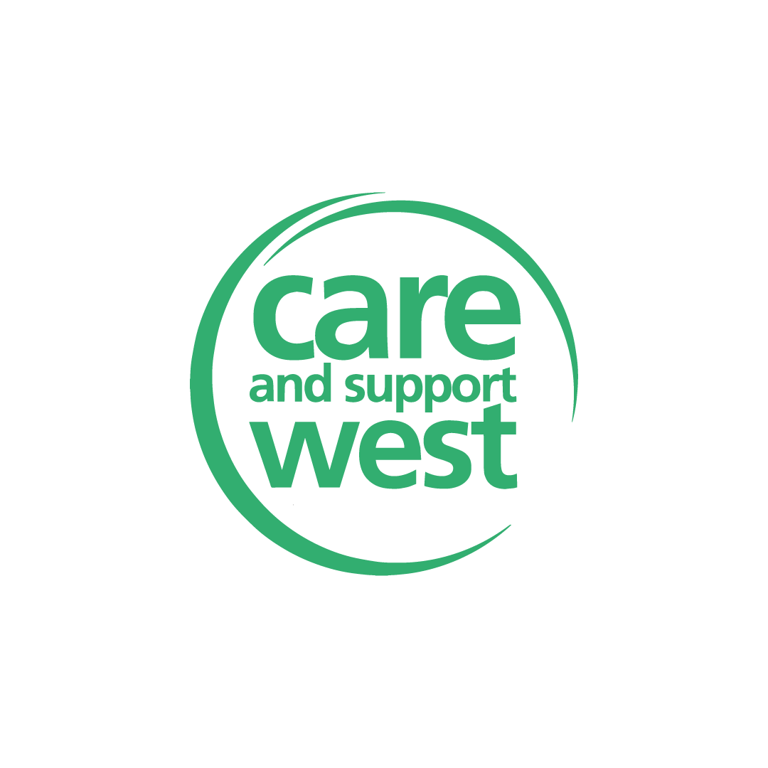 CARE-AND-SUPPORT-WEST-ICON