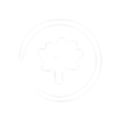 NEW-OUTREACH-ICON-MAY-2020.png