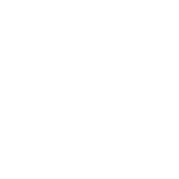 SHARED-RESOURCES-ICON-MAY-2020.png