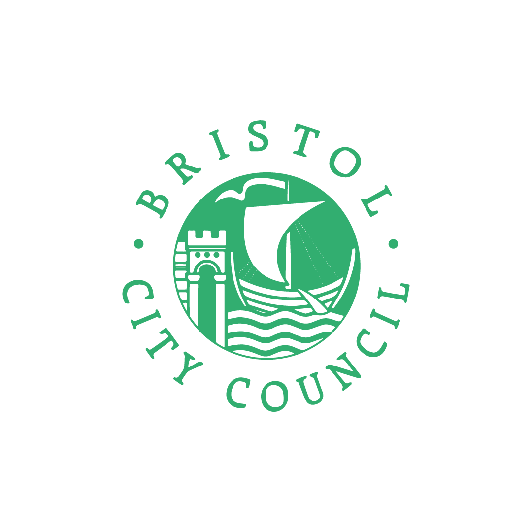 BRISTOL-CITY-ICON