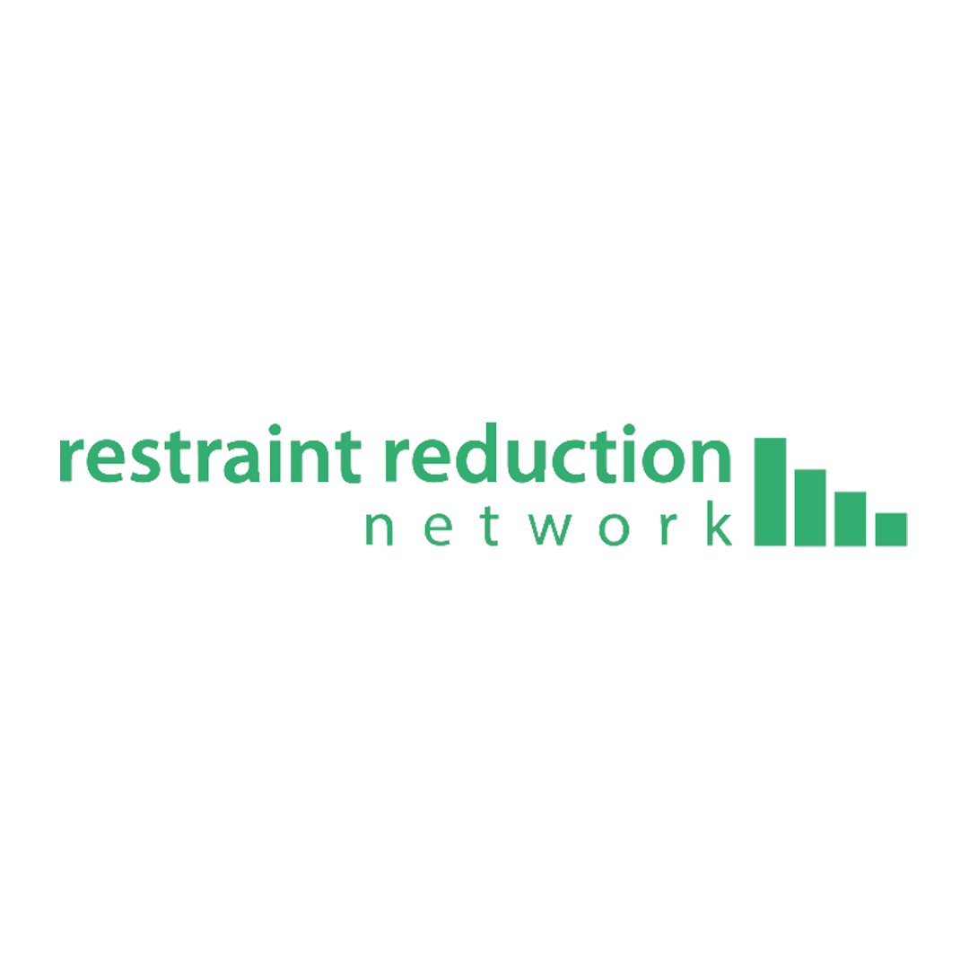 restraint reduction network GREEN WEBSIT