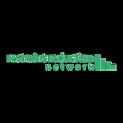 restraint reduction network GREEN WEBSIT
