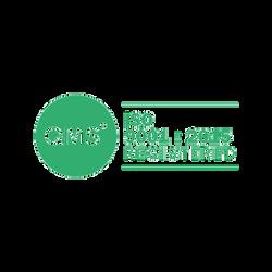 QMS-ICON