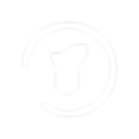 NEW-SUPPORTEDLIVING-ICON-MAY-2020.png