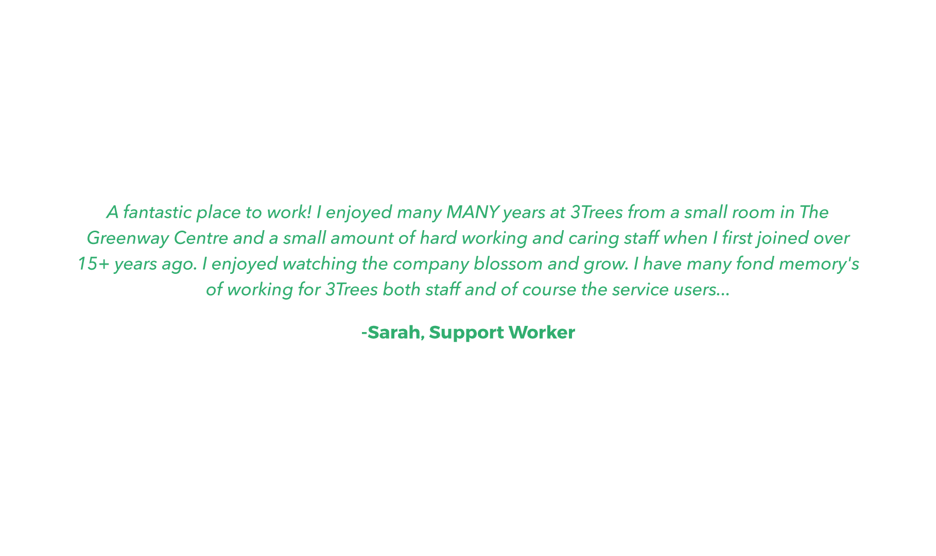 QUOTE-SARAH-SUPPORT-WORKER