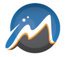 mesait_logo_icon