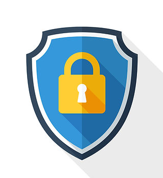 managed-security-a-01.jpg