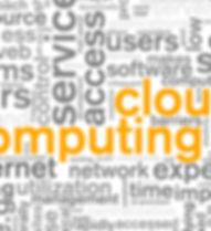 mesa-cloud-04.jpg