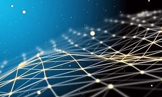 network-02.jpg