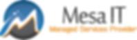 mesait_logo_full.png