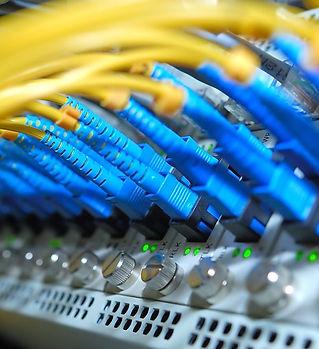 network-01.jpg