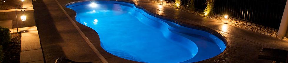 Riviera - Sapphire Blue.jpg