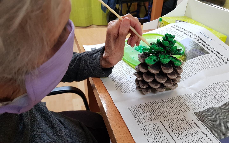 Navidad Centro de Día SED Estrella (21).