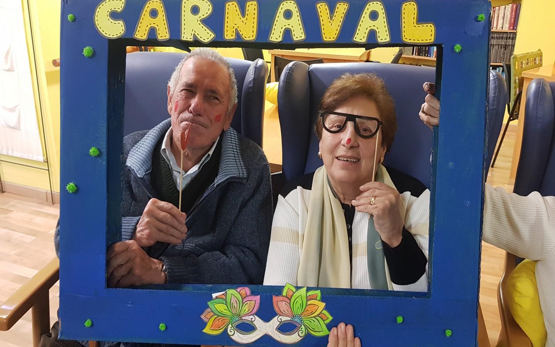 Carnaval Centro de Día SED Estrella (12)
