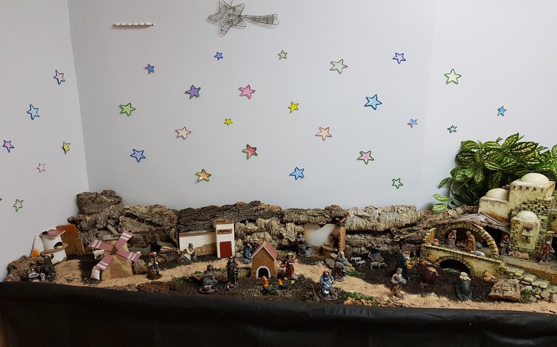 Navidad Centro de Día SED Estrella (78).