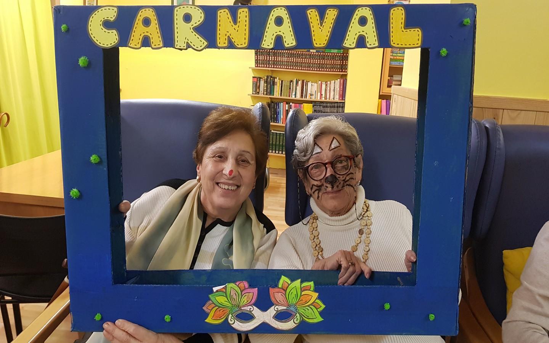 Carnaval Centro de Día SED Estrella (6).