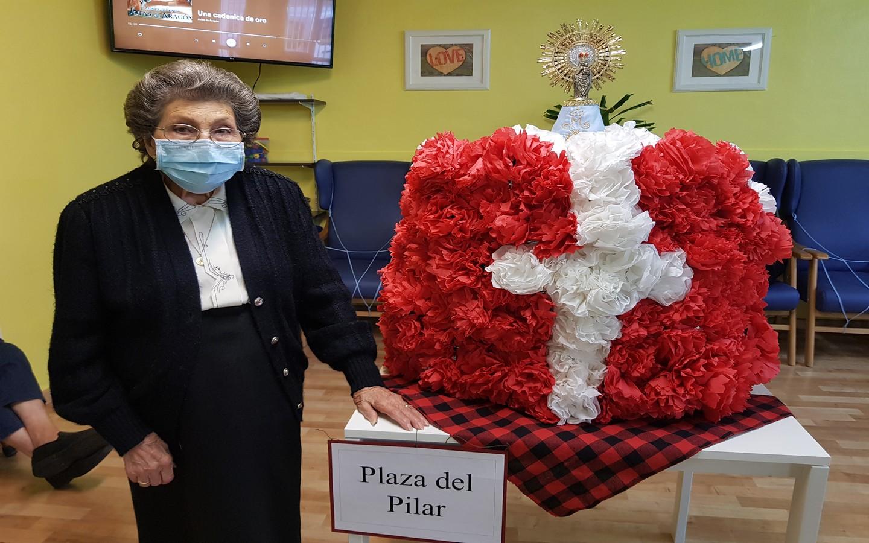 Pilares Centro de Día SED Estrella (44).