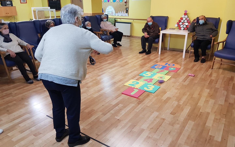 Navidad Centro de Día SED Estrella (32).