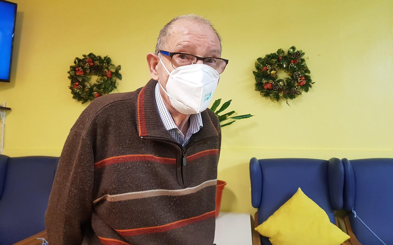 Navidad Centro de Día SED Estrella (69).