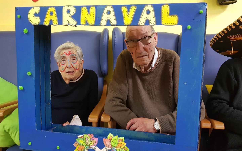 Carnaval Centro de Día SED Estrella (5).