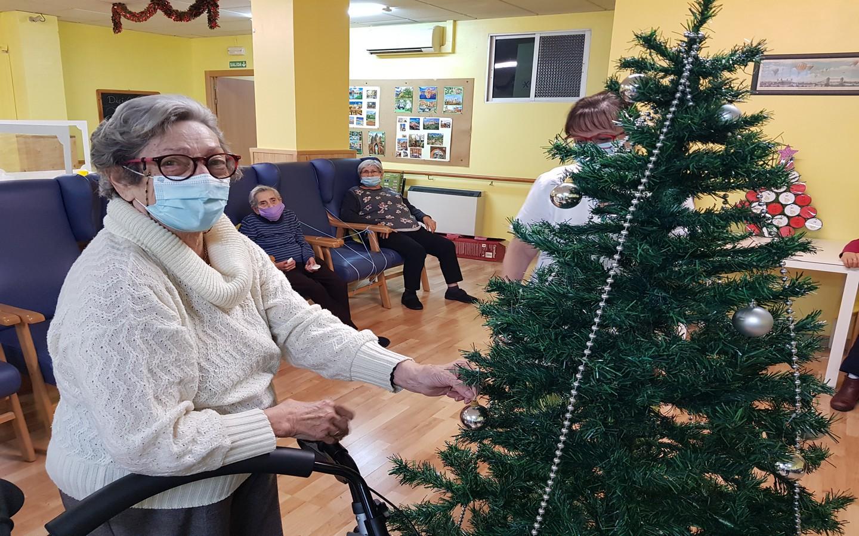 Navidad Centro de Día SED Estrella (34).