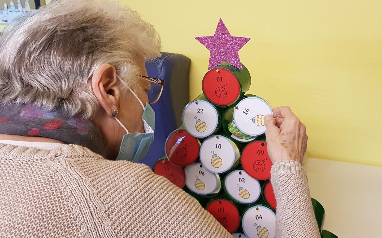 Navidad Centro de Día SED Estrella (17).