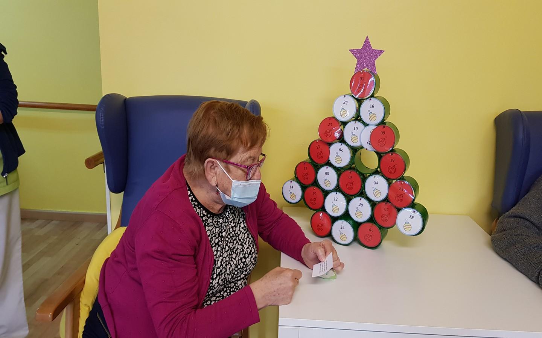Navidad Centro de Día SED Estrella (84).