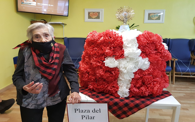 Pilares Centro de Día SED Estrella (43).