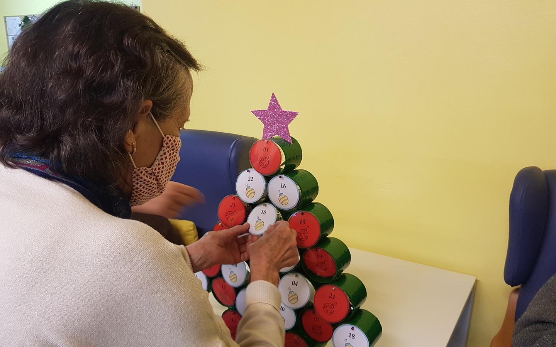 Navidad Centro de Día SED Estrella (70).