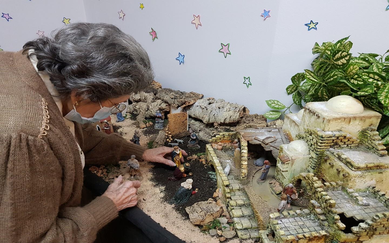Navidad Centro de Día SED Estrella (43).